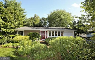 36 HASTINGS RD, KENDALL PARK, NJ 08824 - Photo 2
