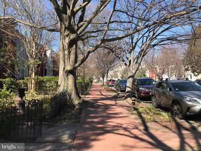 449 NEW JERSEY AVE SE # L, WASHINGTON, DC 20003 - Photo 2