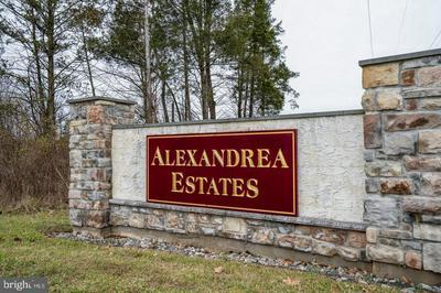 60 ALEXANDREA CIR LOT 1, Harleysville, PA 19438 - Photo 2