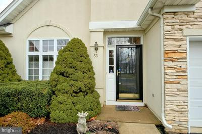 53 GRANDE BLVD, PRINCETON JUNCTION, NJ 08550 - Photo 2