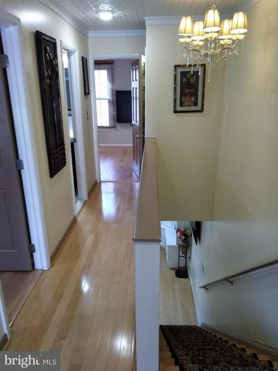 7916 STABLE WAY, POTOMAC, MD 20854 - Photo 2