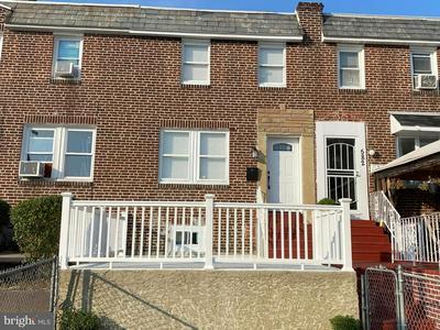 580 RARITAN ST, CAMDEN, NJ 08105 - Photo 2