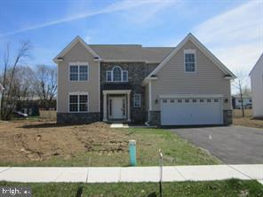 65A PEDRICKTOWN WOODSTOWN RD # A-7, Pedricktown, NJ 08067 - Photo 2