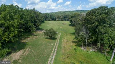 LOT 4 GARFIELD ROAD, SMITHSBURG, MD 21783 - Photo 1