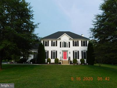 2055 FREEMAN DR, AMISSVILLE, VA 20106 - Photo 2