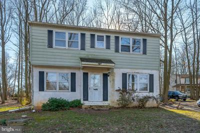1110 GLENSIDE RD, DOWNINGTOWN, PA 19335 - Photo 1