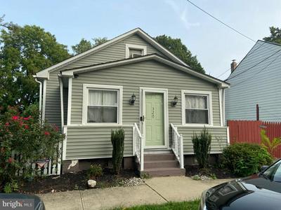 320 LIDA ST, TRENTON, NJ 08610 - Photo 1