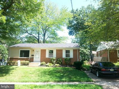 13109 ESTELLE RD, SILVER SPRING, MD 20906 - Photo 2