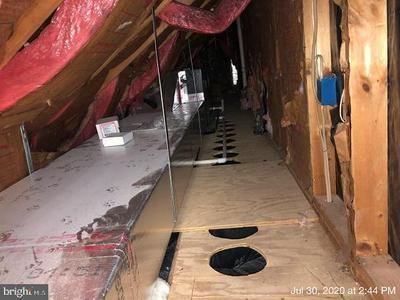 10350 ENFIELD RD, FELTON, PA 17322 - Photo 2