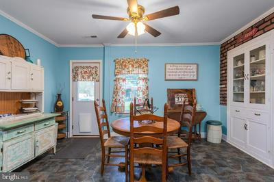 18321 CARRICO MILLS RD, STEVENSBURG, VA 22741 - Photo 2