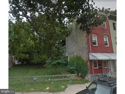2129 N WOODSTOCK ST, PHILADELPHIA, PA 19121 - Photo 1