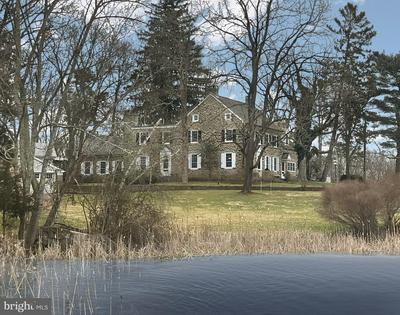 1115 STRAWNTOWN RD, QUAKERTOWN, PA 18951 - Photo 2