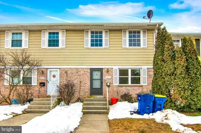 1403 GEORGETOWN RD, MIDDLETOWN, PA 17057 - Photo 1
