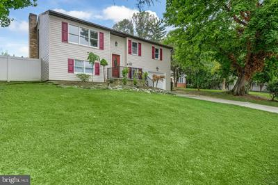 2014 LINCOLN ST, CAMP HILL, PA 17011 - Photo 2