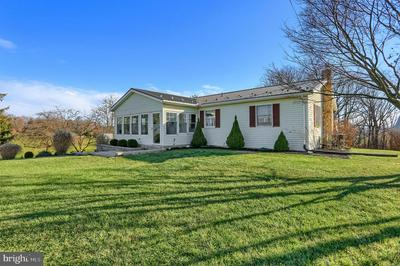 461 SHIPPENSBURG RD, NEWVILLE, PA 17241 - Photo 1