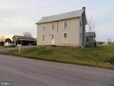 51 GREENLEAF RD, DANVILLE, PA 17821 - Photo 2