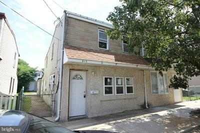 813 CUMBERLAND ST, GLOUCESTER CITY, NJ 08030 - Photo 1