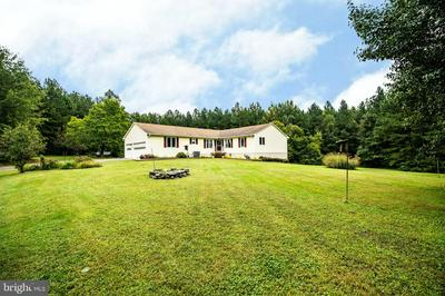 6300 MARYE RD, WOODFORD, VA 22580 - Photo 2