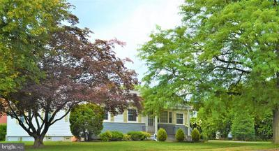 13 ANDERSON AVE, PHOENIXVILLE, PA 19460 - Photo 1