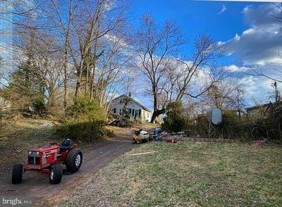 15432 BRANDY RD, CULPEPER, VA 22701 - Photo 1
