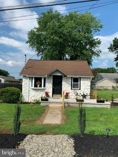 70 DARTMOUTH RD, PENNSVILLE, NJ 08070 - Photo 2