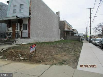 4846 A ST, PHILADELPHIA, PA 19120 - Photo 1