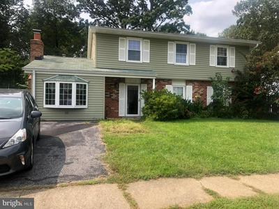 2263 TIME DR, GAMBRILLS, MD 21054 - Photo 1