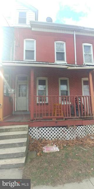 35 CLEVELAND AVE, Trenton, NJ 08609 - Photo 2