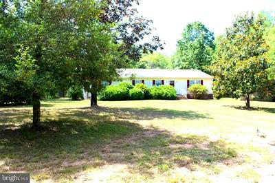 8718 LOUISA RD, GORDONSVILLE, VA 22942 - Photo 1