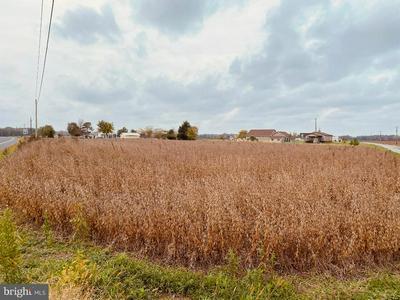 MATTHEWSTOWN RD, EASTON, MD 21601 - Photo 1