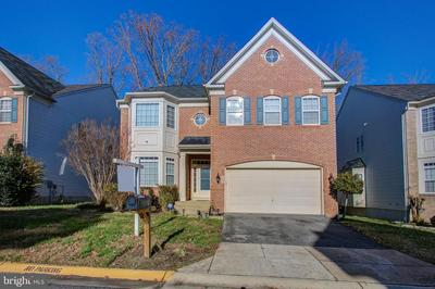 18 RIVERS EDGE TER, INDIAN HEAD, MD 20640 - Photo 1