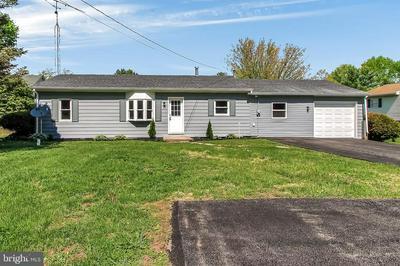 315 BROUGH RD, Abbottstown, PA 17301 - Photo 1