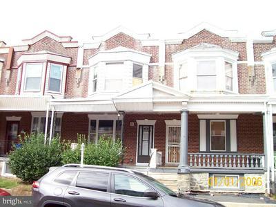 37 E SLOCUM ST, PHILADELPHIA, PA 19119 - Photo 1