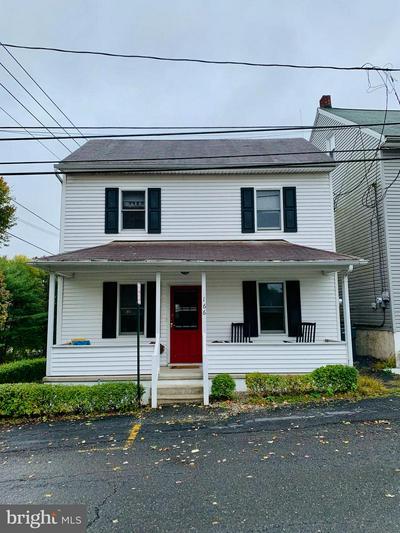 166 LLEWELLYN RD, POTTSVILLE, PA 17901 - Photo 1