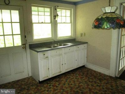12129 SOMERSET AVE, PRINCESS ANNE, MD 21853 - Photo 2