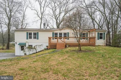 701 GREENHILL RD, WEST CHESTER, PA 19380 - Photo 1