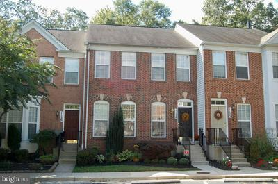 1124 AUGUST DR, ANNAPOLIS, MD 21403 - Photo 1