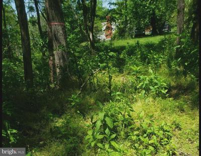 25731 BURNT HILL RD, CLARKSBURG, MD 20871 - Photo 2
