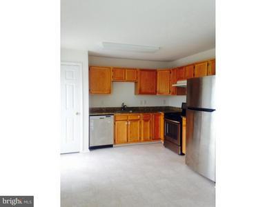 216 WILLIAM LIVINGSTON CT # 216, PRINCETON, NJ 08540 - Photo 1