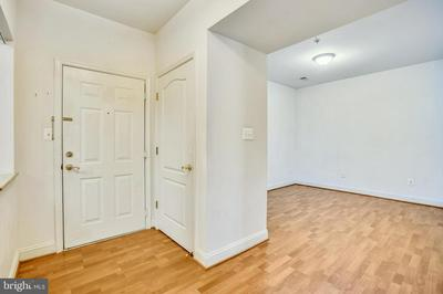 5900 GREAT STAR DR UNIT 205, CLARKSVILLE, MD 21029 - Photo 2
