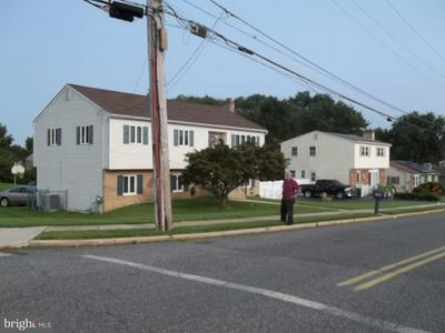 1181 CHERRY TREE RD, ASTON, PA 19014 - Photo 2
