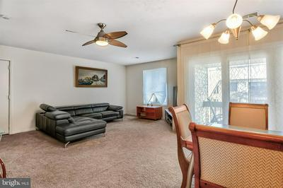 10 AVON Y, EAST WINDSOR, NJ 08520 - Photo 2