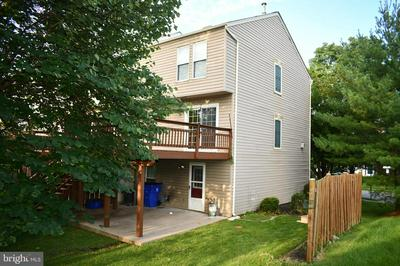 1501 BEVERLY CT, FREDERICK, MD 21701 - Photo 2