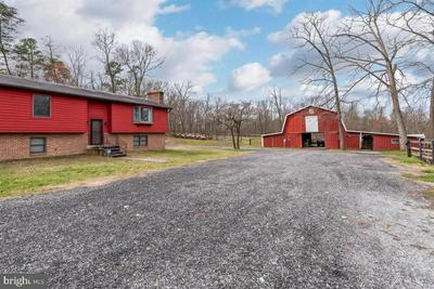 1116 & 1120 DICUS MILL RD, Millersville, MD 21108 - Photo 2