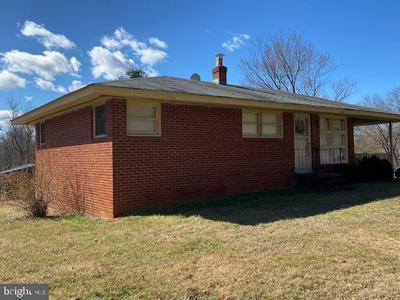 571 RICHMOND RD, AMISSVILLE, VA 20106 - Photo 2