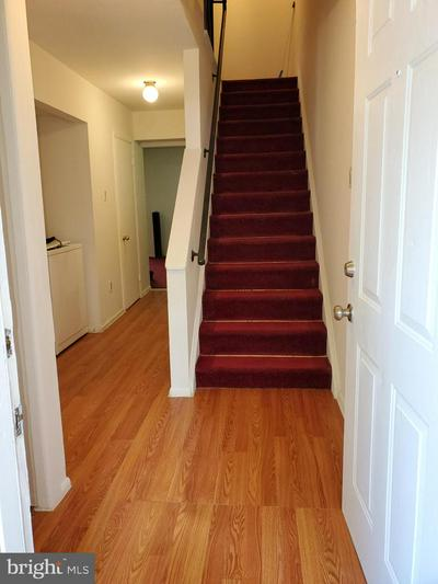 1215 MARCY AVE, OXON HILL, MD 20745 - Photo 2