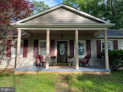 105 JANEVILLE RD, BERRYVILLE, VA 22611 - Photo 2