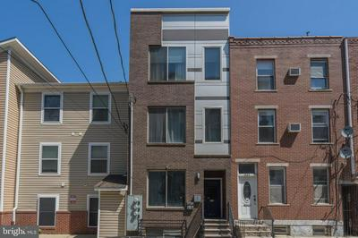 1625 OGDEN ST # 1, PHILADELPHIA, PA 19130 - Photo 1