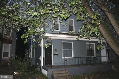 3438 N 6TH ST, HARRISBURG, PA 17110 - Photo 1