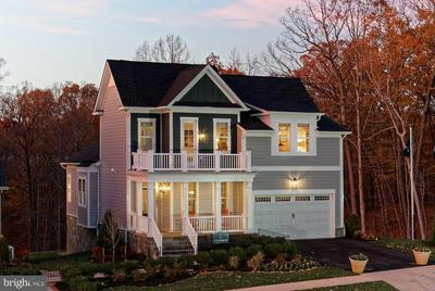 PIPERS BROOK DR, PURCELLVILLE, VA 20132 - Photo 1